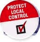 Local-Control-Button