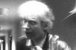 Don Joyce of Negativland Courtesy of Negativland