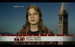 Scott Olsen best