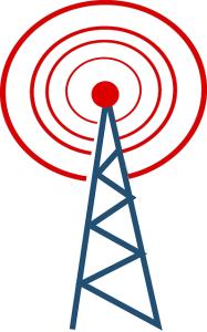 antenna-154946_640