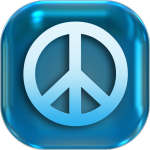 icons-842868_640