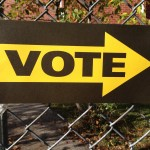 vote-661888_1280