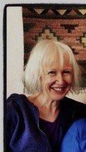 Carol Wolfley