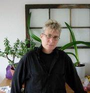 Lisa Dettmer